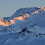 Samnaun Ski Paradies