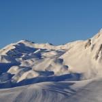 skifahren Schweiz